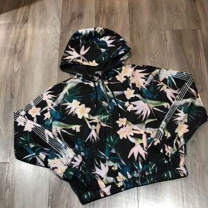 Women's Forever 21 Jacket